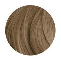 Крем-краска MATRIX Socolor beauty для волос 6NW, натуральный теплый темный блондин, 90 мл