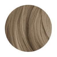 Крем-краска MATRIX Socolor beauty для волос 8N, светлый блондин, 90 мл