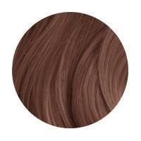 Крем-краска MATRIX Socolor beauty для волос D-Age 5BC, светлый шатен коричнево-медный, 90 мл
