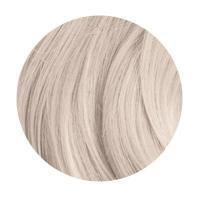 Крем-краска MATRIX Socolor beauty для волос UL-MV, мокка перламутровый, 90 мл