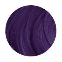 Крем-краска MATRIX Socolor beauty для волос VA, перламутровый пепельный, 90 мл