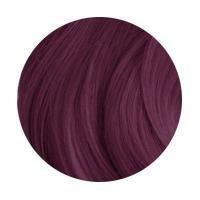 Крем-краска MATRIX Socolor beauty для волос VR, перламутровый красный, 90 мл