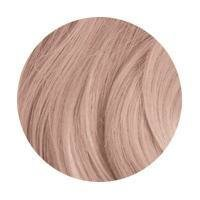 Крем-краска MATRIX Socolor beauty для волос, Прозрачная бронза, 90 мл