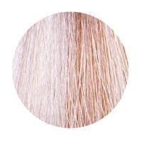 Крем-краска MATRIX Color Sync 10A, очень-очень светлый блондин пепельный, 90 мл