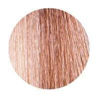 Крем-краска MATRIX Color Sync 10N, очень-очень светлый блондин, 90 мл