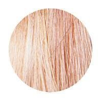 Крем-краска MATRIX Color Sync 10WN, очень-очень светлый блондин теплый натуральный, 90 мл