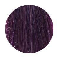 Крем-краска MATRIX Color Sync 3VV, темный шатен глубокий перламутровый, 90 мл