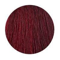 Крем-краска MATRIX Color Sync 4RV+, шатен красно-перламутровый, 90 мл
