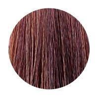 Крем-краска MATRIX Color Sync 6BC, темный блондин коричнево-медный, 90 мл