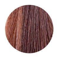 Крем-краска MATRIX Color Sync 6M, темный блондин мокка, 90 мл