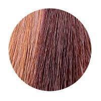 Крем-краска MATRIX Color Sync 6MG, темный блондин мокка золотистый, 90 мл