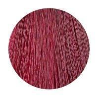 Крем-краска MATRIX Color Sync 6RV+, темный блондин красно-перламутровый, 90 мл