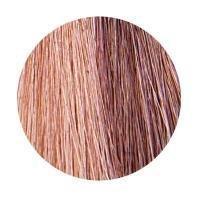 Крем-краска MATRIX Color Sync 7M, блондин мокка, 90 мл