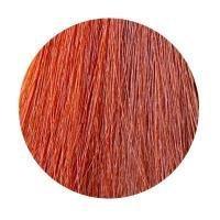 Крем-краска MATRIX Color Sync 7RR+, блондин глубокий красный, 90 мл