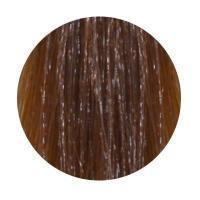 Крем-краска MATRIX Color Sync 7WM, блондин теплый мокка, 90 мл