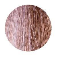 Крем-краска MATRIX Color Sync 8A, светлый блондин пепельный, 90 мл