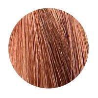 Крем-краска MATRIX Color Sync 8BC, светлый блондин коричнево-медный, 90 мл