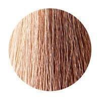 Крем-краска MATRIX Color Sync 8CG, светлый блондин медно-золотистый, 90 мл