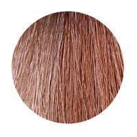 Крем-краска MATRIX Color Sync 8N, светлый блондин, 90 мл