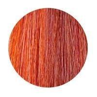 Крем-краска MATRIX Color Sync 8RC+, светлый блондин красно-медный+, 90 мл