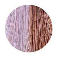 Крем-краска MATRIX Color Sync 8V, светлый блондин перламутровый, 90 мл