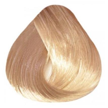 Краска для волос без аммиака ESTEL Sense De Luxe 9/65 блондин фиолетово-красный, 60мл