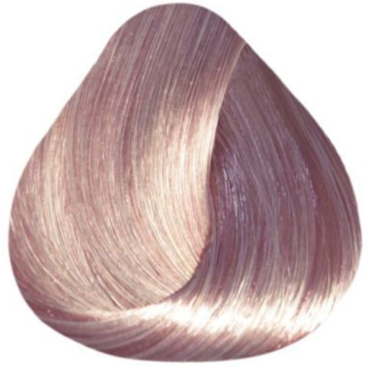 Крем-краска ESTEL PRINCESS ESSEX 8/61 Светло-русый фиолетово-пепельный, 60мл