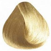 Крем-краска ESTEL PRINCESS ESSEX 9/17 Блондин пепельно-коричневый, 60мл