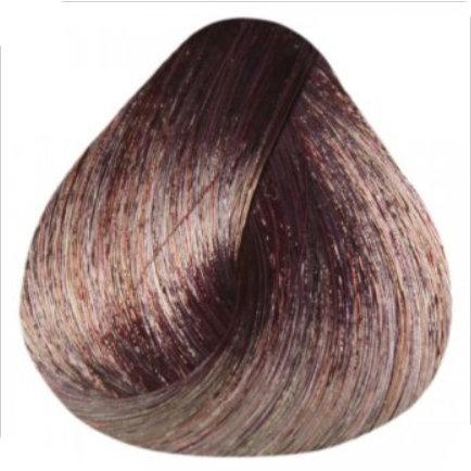 Крем-краска ESTEL PRINCESS ESSEX Correct 0/66 Фиолетовый, 60мл