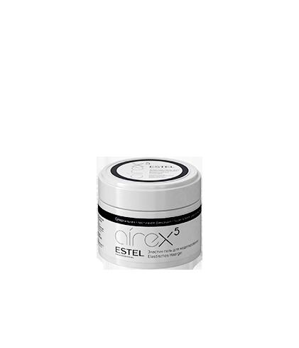 Эластик-гель для моделирования волос ESTEL AIREX, 75мл