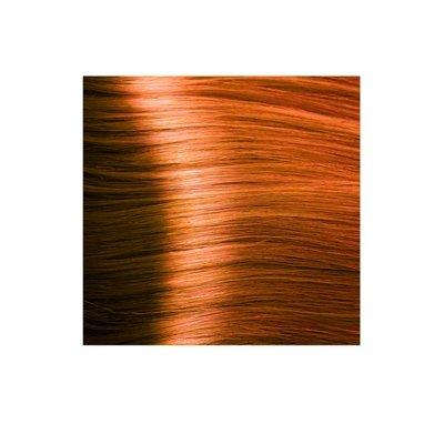 HY Специальное мелирование медный  крем-краска для волос с гиалуроновой кислотой  100 мл.