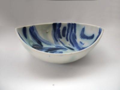 Boat Bowl, Various