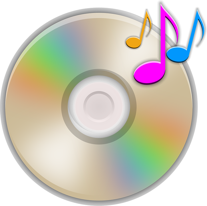 9 Hours FREESTYLE MIX CD (Free Shipping & Handling Included) 06-18-2018