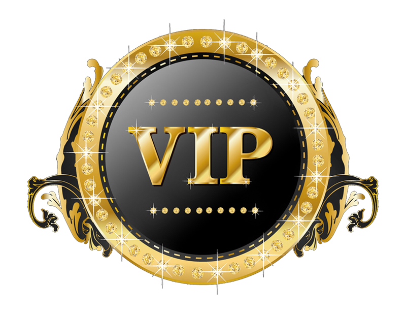 VIP Table & Chairs for 2 (ADD ON) 07-12-2019 - Willie Valentin - Celtic Cross (Philadelphia, PA)