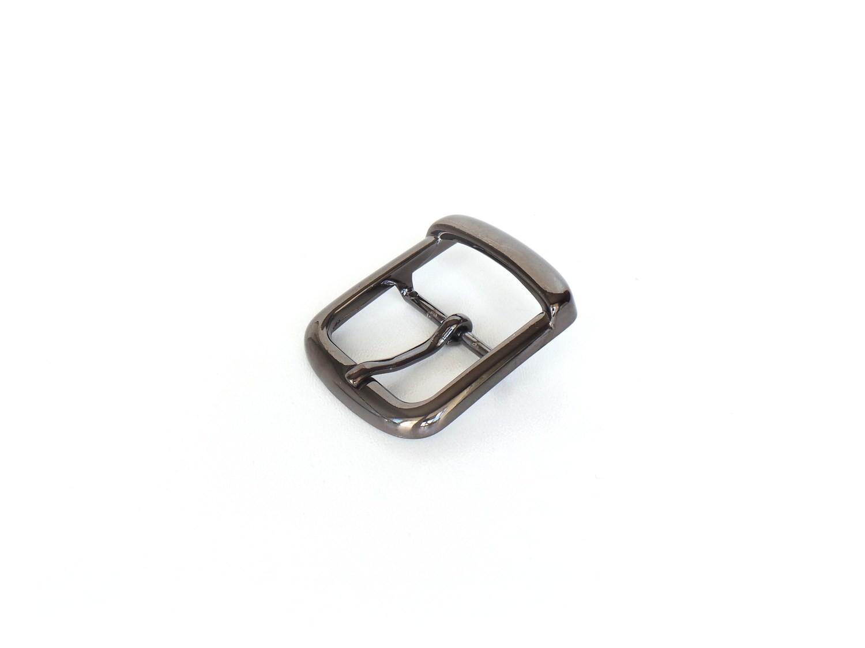 Boucle de Ceinture Simple Ardillon 3 CM