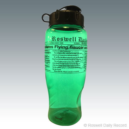 RDR Sports Bottle