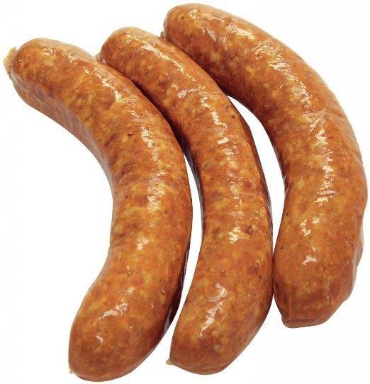 Kielbasa Smoked Sausage, 19oz.(1lb. 3oz.) 00034
