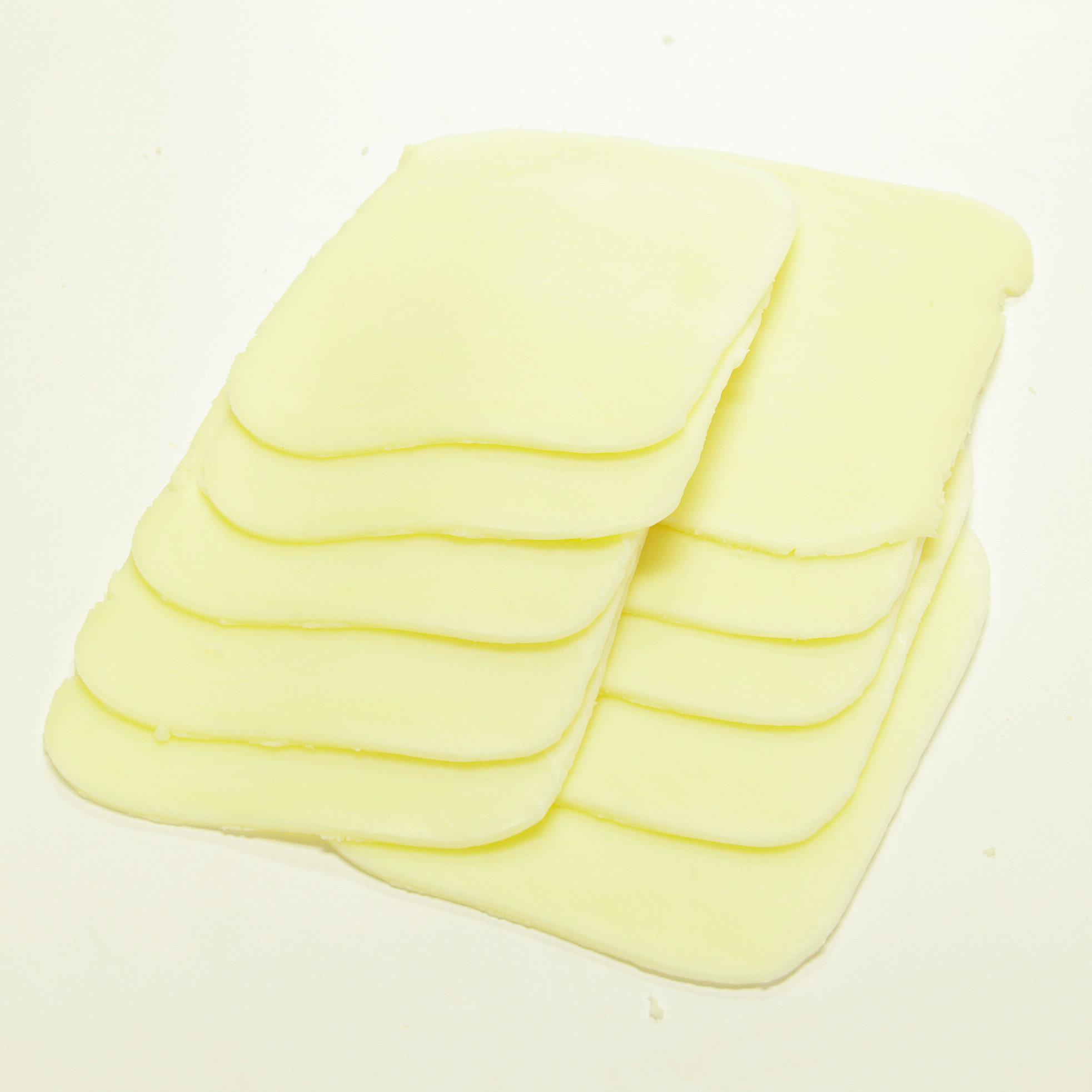 Mozzarella Cheese, 8 oz. 00121