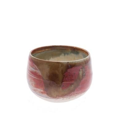 Wabi Sabi Cup