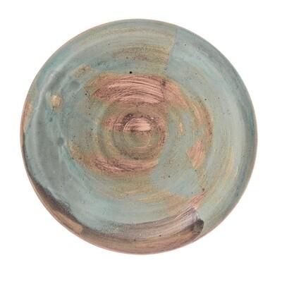Wabi Sabi Plate
