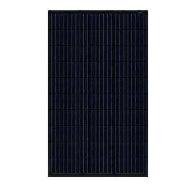 LG NeON 2 - Mono 320 All Black