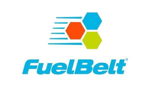 FuelBelt Online Store