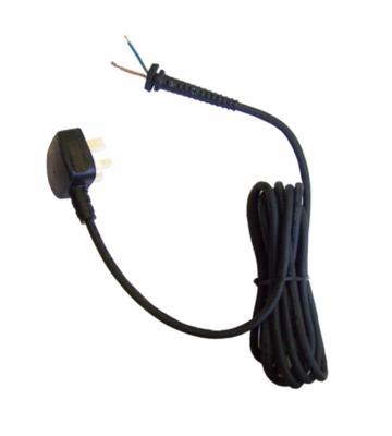 Andis AGC Power Cord