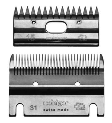 Heiniger Blade Standard
