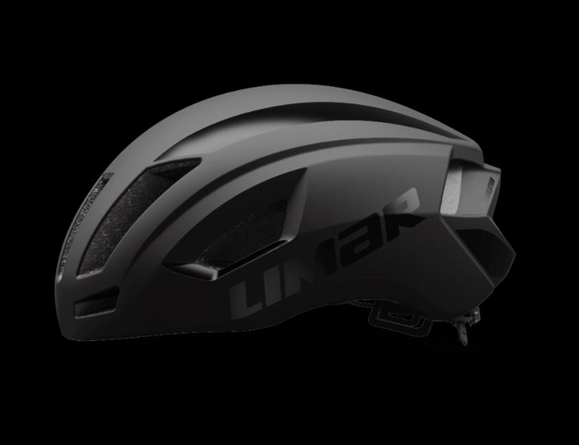 Air Speed Helmet 2020