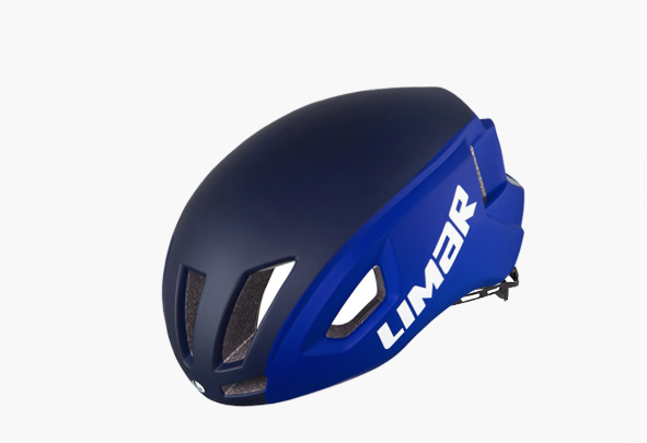 Air Speed Helmet Limar AS