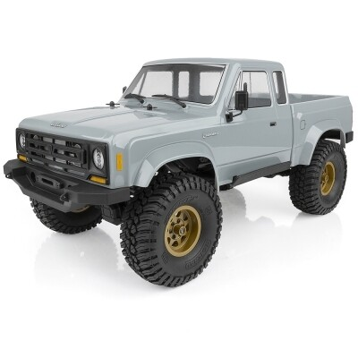 Element RC Enduro Sendero RTR 1/10 Rock Crawler