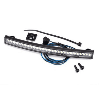 Traxxas Led Light Bar, Roof Lights (Fits #8111 Body)