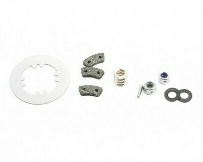 Traxxas Revo Slipper Clutch Rebuild Kit
