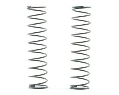 SSD RC SSD Pro Scale 90mm Shock Springs (Soft)